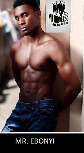 Mr Universe Nigeria - June 2014 - BellaNaija.com 01006