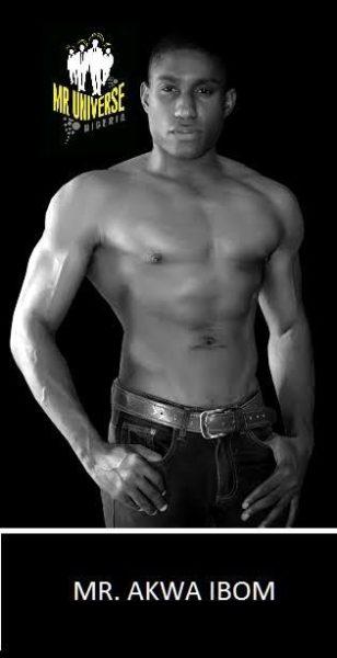 Mr Universe Nigeria - June 2014 - BellaNaija.com 01009
