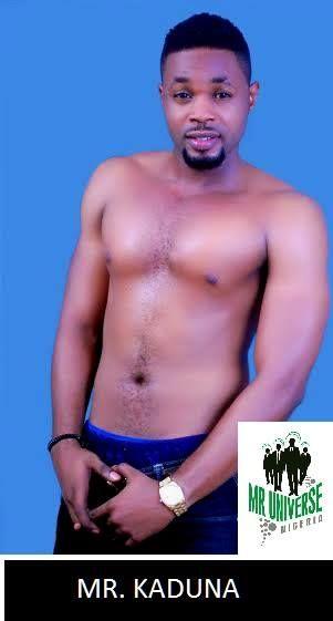 Mr Universe Nigeria - June 2014 - BellaNaija.com 01017
