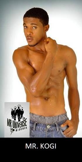 Mr Universe Nigeria - June 2014 - BellaNaija.com 01019
