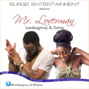 Mr. Loveman - June 2014 - BellaNaija.com 01