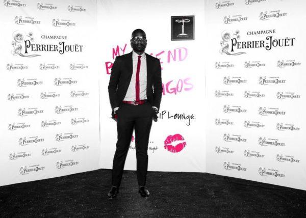 My Boyfriend is Out of Lagos Party - BellaNaija - June2014005