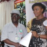National Open University - June 2014 - BellaNaija.com 01