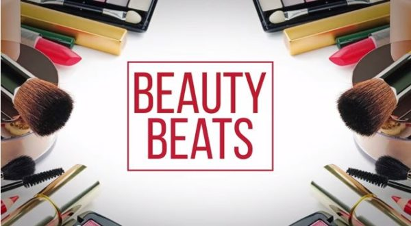 NdaniTV Beauty Beats Eyebrow Tutorial - Bellanaija - June2014.j001pg