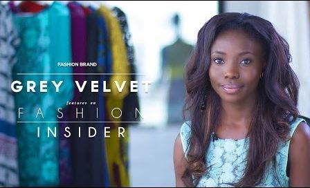 NdaniTV Fashion Insider - Bellanaija - June2014001