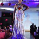 NeedleKraft Couture Fashion Show - Bellanaija - June2014