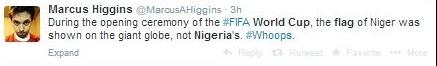 Niger Nigeria 4