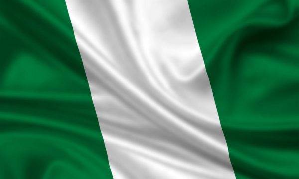 Nigeria to Become Third Most Populated Nation by 2050 - UN