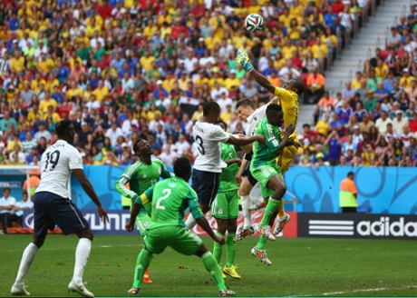 Nigeria France - June 2014 - BellaNaija.com 03