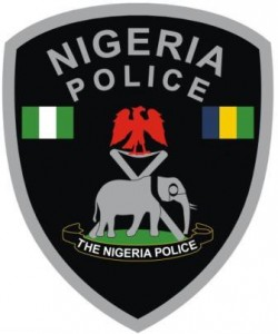 Nigeria Police Bella Naija