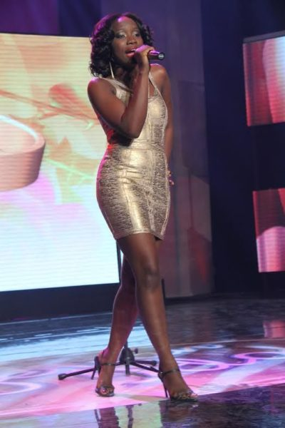 Nigerian Idol Season 4 Grand Finale - BellaNaija - June2014001