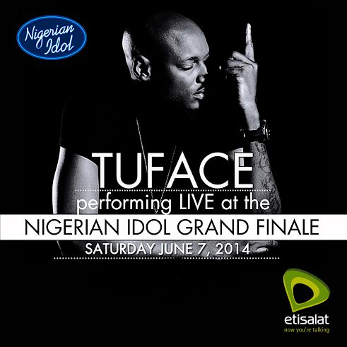Nigerian Idol Season 4 Grand Finale - BellaNaija - June2014006