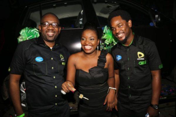Nigerian Idol Season 4 Winner - BellaNaija - June2014005