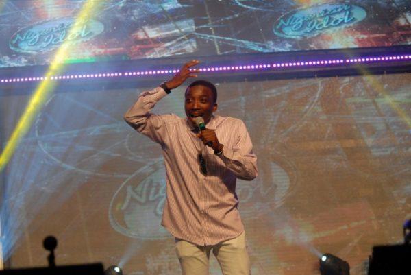Nigerian Idol Season 4 Winner - BellaNaija - June2014009