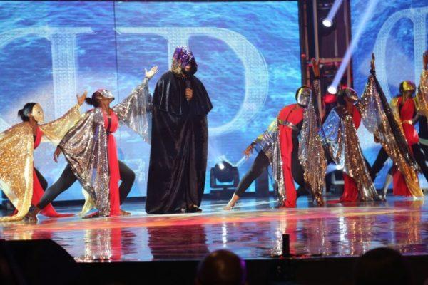 Nigerian Idol Season 4 Winner - BellaNaija - June2014010