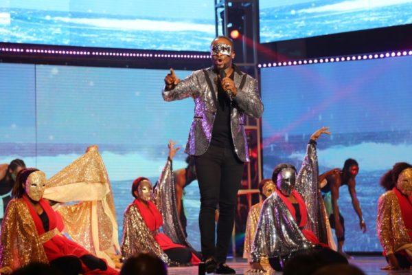 Nigerian Idol Season 4 Winner - BellaNaija - June2014012
