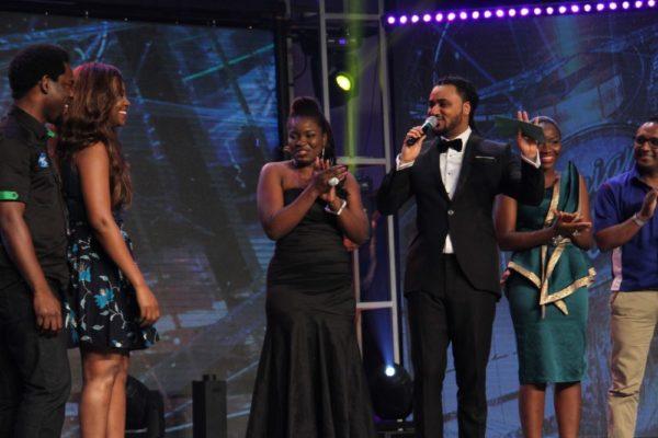 Nigerian Idol Season 4 Winner - BellaNaija - June2014014