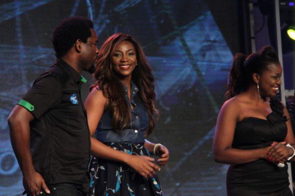 Nigerian Idol Season 4 Winner - BellaNaija - June2014015