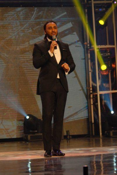 Nigerian Idol Season 4 Winner - BellaNaija - June2014016