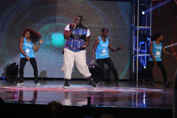 Nigerian Idol Season 4 Winner - BellaNaija - June2014017
