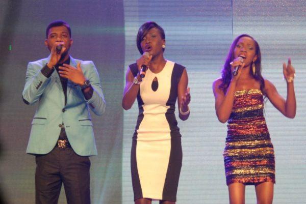 Nigerian Idol Season 4 Winner - BellaNaija - June2014022