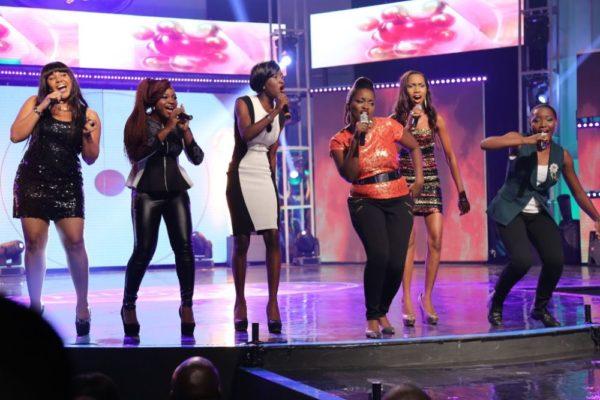 Nigerian Idol Season 4 Winner - BellaNaija - June2014024