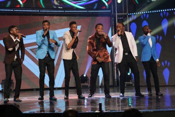 Nigerian Idol Season 4 Winner - BellaNaija - June2014025