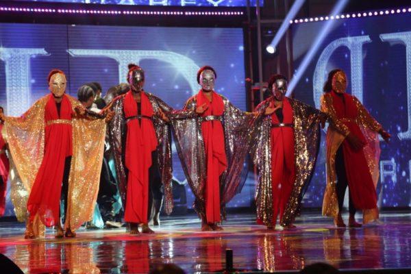 Nigerian Idol Season 4 Winner - BellaNaija - June2014026