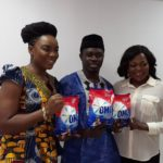 OMO Ambassadors - June 2014 - BellaNaija.com 0