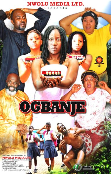 Ogbanje - June 2014 - BellaNaija.com 01