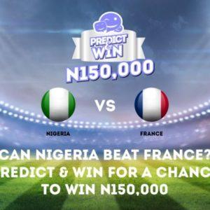 Predict & Win - bellanaija - June2014001