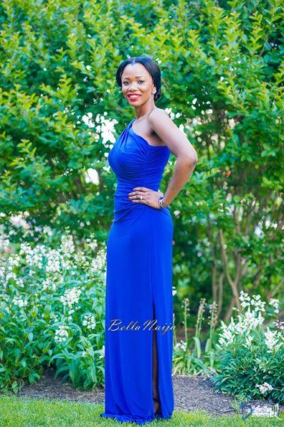 Princess Ernest | Daniel The Photographer | Love Philadelphia Philly Engagement Session | BellaNaija Weddings 2014 - 017