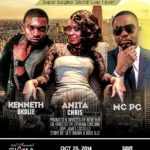 Red-Handed - June 2014 - BN Movies & TV - BellaNaija.com 01