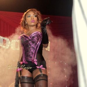 Saeon - Boogie Down with Wizkid - June 2014 - BellaNaija.com 01006