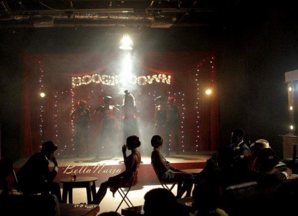 Saeon - Boogie Down with Wizkid - June 2014 - BellaNaija.com 01015