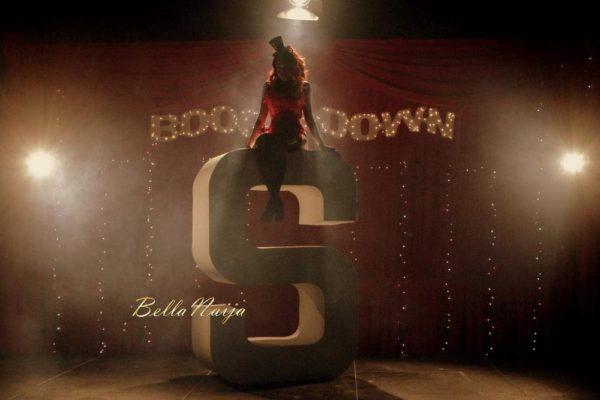 Saeon - Boogie Down with Wizkid - June 2014 - BellaNaija.com 01016