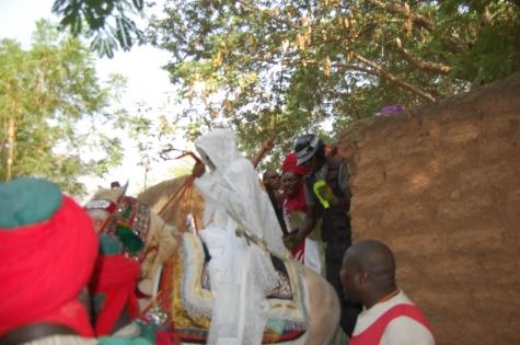 Sanusi Arrives Kano - June 2014 - BellaNaija.com 01 (2)