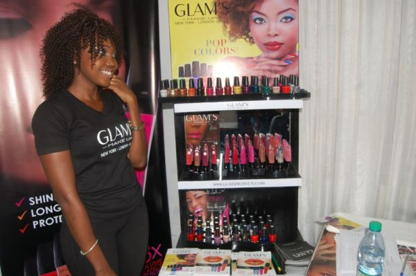 Savvy & Chic Salon Day Out- BellaNaija - June2014014