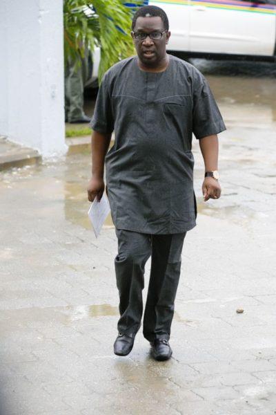 Siji Adeyinka