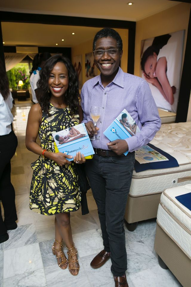 Sealy Luxury Mattresses Launches Sleep Gallery In Victoria