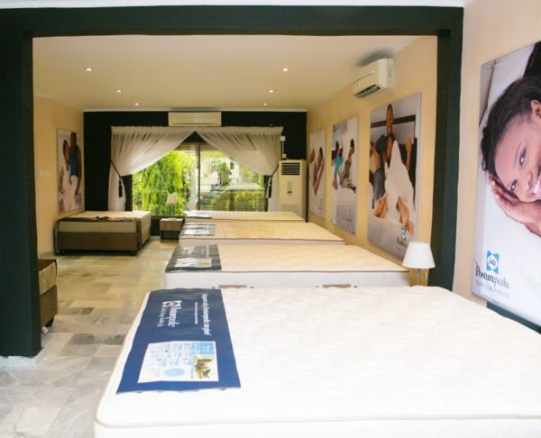 Sealy Sleep Gallery in Lagos - June 2014 - BellaNaija.com 01056