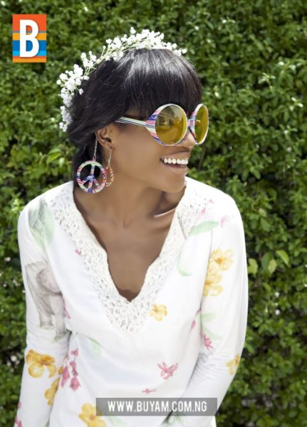 Seyi Shay for Buyam.com Magazine - BellaNaija - June2014006