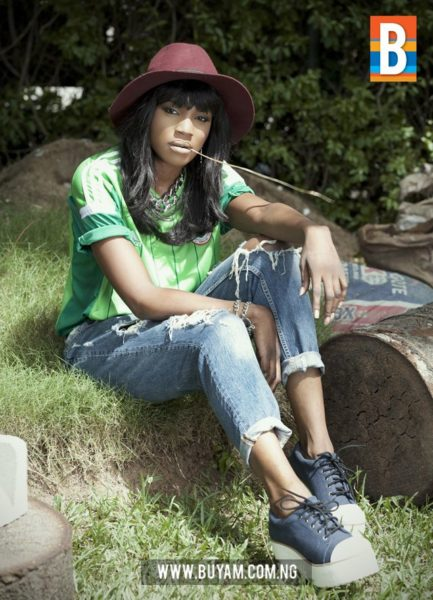 Seyi Shay for Buyam.com Magazine - BellaNaija - June2014007