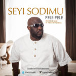 Seyi Sodimu - BN Music - June 2014 - BellaNaija.com