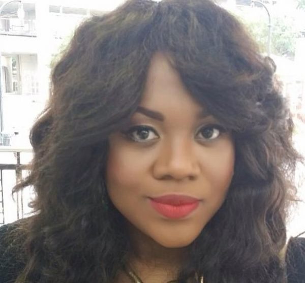 Stella Damasus - June 2014 - BellaNaija,com 01