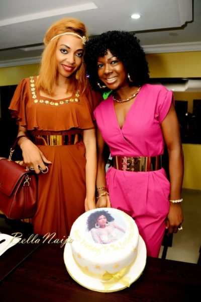 Susan Peters' Birthday Dinner in Lagos - June - 2014 - image015