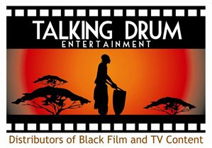 Talking Drum Entertainment - Bellanaija - June2014