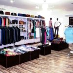 The FAB Shop - Bellanaija - June 2014001