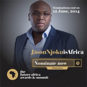The Future Africa Awards and Summit 2014 - BellaNaija - June2014002