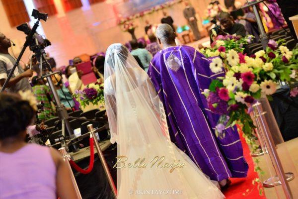 Toju & Dami | Yoruba & Itsekiri - Lagos, Nigerian Wedding | BellaNaija 2014 | AkinTayoTimi 0DSC_3060 - Copy